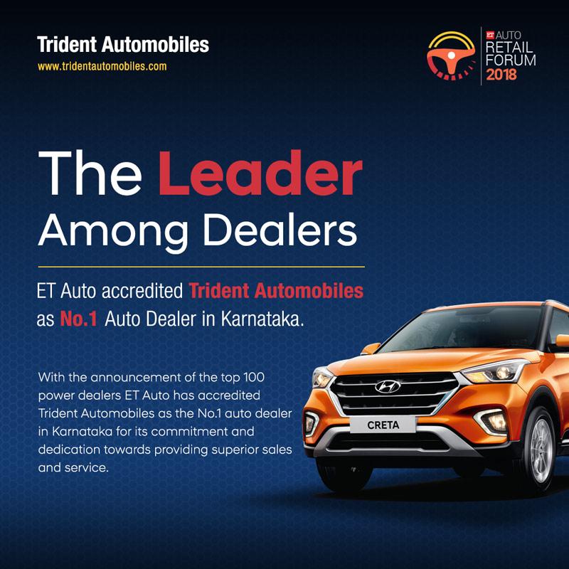 Hyundai Car Loan Finance Trident Hyundai Bangalore